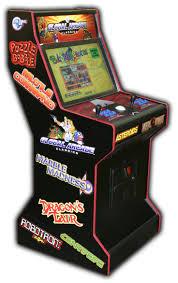 44 best arcade images on pinterest arcade machine arcade games