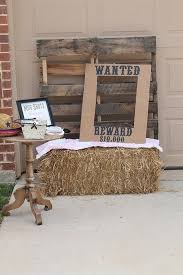Homemade Photo Booth The 25 Best Photo Booth Signs Ideas On Pinterest Photo Booth