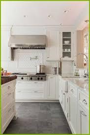 grey kitchen floor ideas unique kitchen grey floors white cabinets kitchen cabinets design