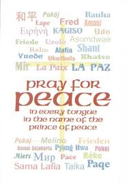 methodist prayer world methodist council encourages prayers for peace during advent