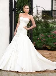 australia wedding dress essence of australia wedding dresses weddingsonline