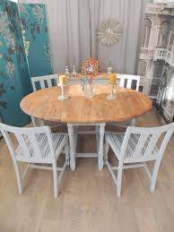 Hardwood Dining Room Furniture Kitchen Table Teak Dining Table Leather Dining Chairs Modern