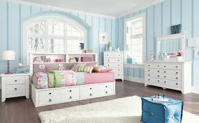 Carolina Direct Greenville Spartanburg Anderson Upstate - Carolina bedroom set
