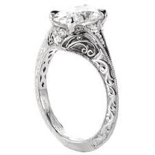 Used Wedding Rings by Unique Engagement Rings For The Love Of Your Life Knox Jewelers