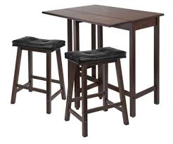 Small Drop Leaf Table With 2 Chairs Best 25 Small Kitchen Table Sets Ideas On Pinterest Colorful