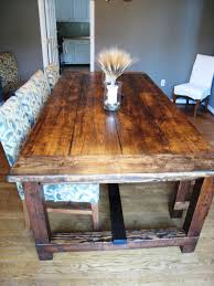 distressed dining tables furniture modern design rustic white outstanding rustic kitchen tables for sale rustic kitchen tables dining set with bench big small dining room sets with