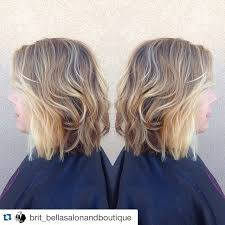 hair styles for layered thick hair over 40 21 cute layered bob hairstyles popular haircuts