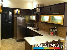 house designs pakistan 5 marla house interior