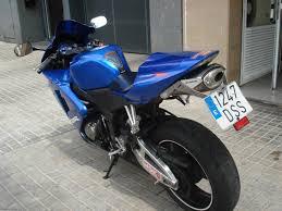 2006 honda 600 2006 honda cbr 600 rr pic 20 onlymotorbikes com