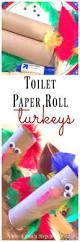 good thanksgiving songs 373 best thanksgiving images on pinterest thanksgiving