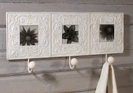 home decor accessories tin ceiling tile frames mirrors bulletin boards u0026 home decor