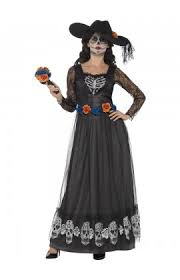 Ladies Halloween Costumes Uk Dead Halloween Fancy Dress Costumes Cheapest Fancy