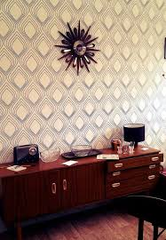 Temporary Wallpaper For Apartments 19 Best Patterns Ogee Images On Pinterest Accent Pillows Color