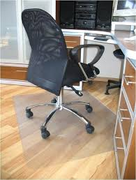 Best Chair Glides For Wood Floors Best Office Chair Casters For Hardwood Floors Office Chair Wheels