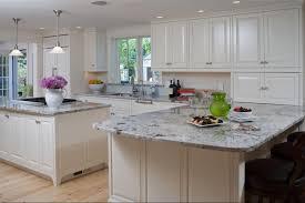 kitchen counters island bathroom countertop granite counter tops