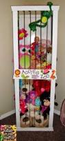 Storage Solutions For Kids Room by Best 10 Toy Boxes Ideas On Pinterest Kids Storage Kids Storage