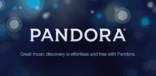 pandora apk pandora one apk your favorite