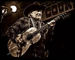 Willie Nelson Backyard Best 25 Willie Nelson Tickets Ideas On Pinterest Willie Nelson