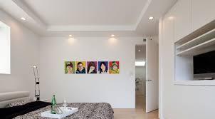 lighting ideas for bedroom ceilings formidable buy ceiling spotlights online tags ceiling spot