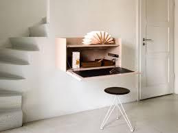 petit meuble bureau bureau suspendu de beaux exemples de petits meubles of meuble bureau