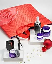 beauty gift with purchase macy u0027s