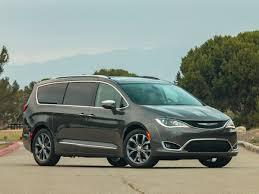 odyssey car reviews and news at carreview com car reviews u0026 ratings kelley blue book