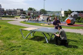 Table De Ping Pong Outdoor Pas Cher by Ping Pong Pas Cher
