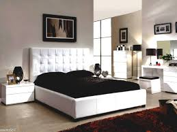 home design beds small rooms room designs decor good ideas space