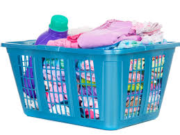 What Colors Do You Wash Together - what is the best way to wash my newborn u0027s clothes babycentre uk