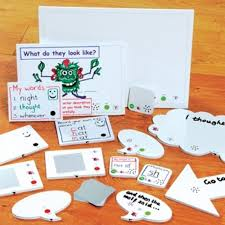 recordable cards recordable cards independent living centres australia