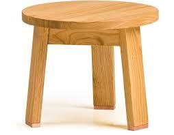 bar stools awesome bar stools with wheels wallpaper short stools