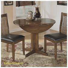 Pedestal Kitchen Table And Chairs - round kitchen table with leaf and chairs fresh round pedestal