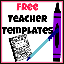 neat teacher templates u003c can u0027t find substitution for tag blog