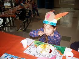 upcoming thanksgiving dates douglas primary blog douglas primary week of