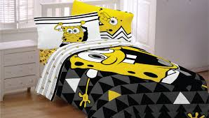 boys spongebob obedding com