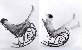 Chair Jpg Rocking Chair Drawing Thonet Collect Thonet U0027s Rocking Chair No 1 Limited Edition