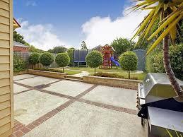 modern home garden design idea image 4 home ideas