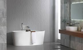 new bathroom design robertson bathware leading brands bathroom design in new zealand