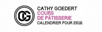 cours de cuisine luxembourg 20160828 cathy goedert pastry course 450 jpg