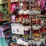 disney store 11 photos 10 reviews stores 428 inland