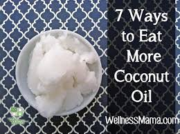 eat n eat more easy how to eat more coconut daily wellness