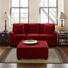 Buy Second Hand Sofa Set So Striking Out On Getting To The Second Hand Furniture Stores In