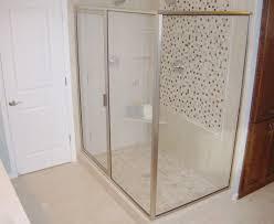 Kitchen Themed Bridal Shower Ideas Shower Shower Ideas Well Being Shower Tub Ideas U201a Enchanting