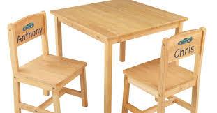 Childs Wooden Desk Illustrious Photo Glass Wood Desk Nice Oak L Desk Horrifying Desk
