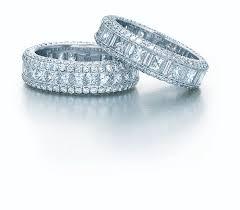 nj wedding bands morristown new providence nj wedding services braunschweiger