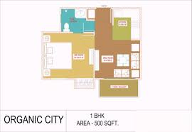 100 500 sqft palm place buccaneer 3 buccaneer palm 500 sqft