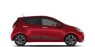 auto 3 porte drivek 2018 configuratore auto nuove e richiesta preventivi