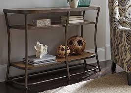 Ashley Furniture Charlotte Nc  Hometuitionkajangcom - Ashley furniture charlotte