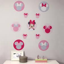 kids u0027 room u0026 nursery wall decals babies
