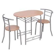 tables rondes de cuisine table blanche cuisine table cuisine blanc laque u pau table cuisine